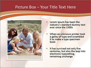 0000076130 PowerPoint Template - Slide 13