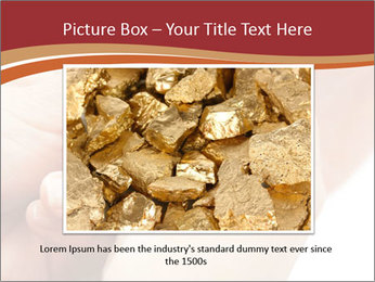 0000076130 PowerPoint Templates - Slide 15