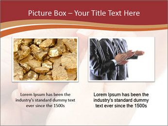 0000076130 PowerPoint Template - Slide 18