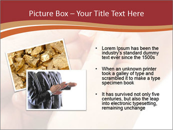 0000076130 PowerPoint Templates - Slide 20