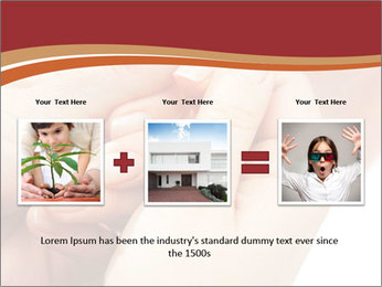 0000076130 PowerPoint Template - Slide 22