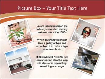 0000076130 PowerPoint Templates - Slide 24
