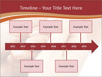 0000076130 PowerPoint Templates - Slide 28