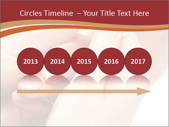 0000076130 PowerPoint Templates - Slide 29