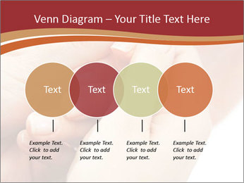 0000076130 PowerPoint Templates - Slide 32