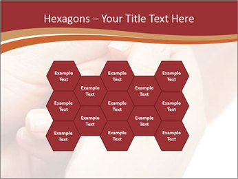 0000076130 PowerPoint Templates - Slide 44