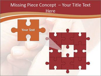 0000076130 PowerPoint Templates - Slide 45