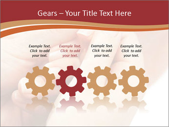 0000076130 PowerPoint Templates - Slide 48