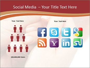 0000076130 PowerPoint Templates - Slide 5