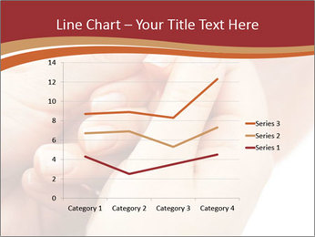 0000076130 PowerPoint Templates - Slide 54