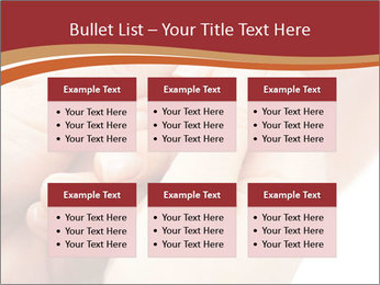 0000076130 PowerPoint Templates - Slide 56