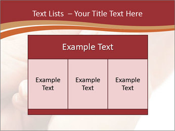 0000076130 PowerPoint Templates - Slide 59