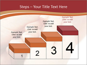 0000076130 PowerPoint Templates - Slide 64