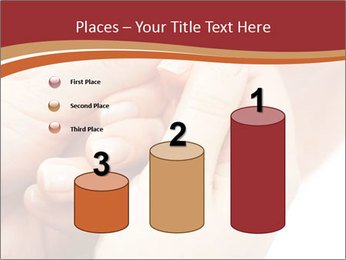 0000076130 PowerPoint Templates - Slide 65