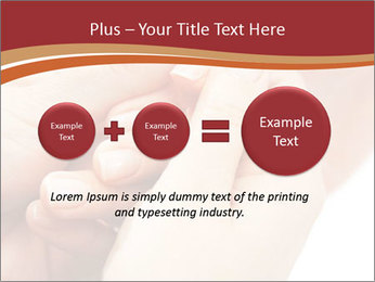 0000076130 PowerPoint Template - Slide 75