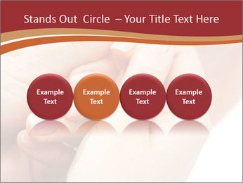 0000076130 PowerPoint Template - Slide 76