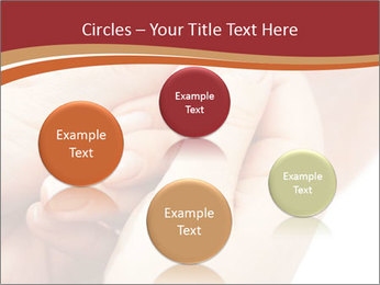 0000076130 PowerPoint Templates - Slide 77