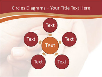 0000076130 PowerPoint Templates - Slide 78