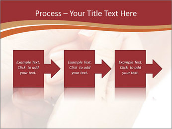 0000076130 PowerPoint Templates - Slide 88