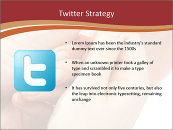 0000076130 PowerPoint Templates - Slide 9
