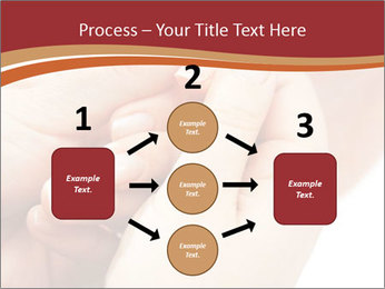 0000076130 PowerPoint Templates - Slide 92