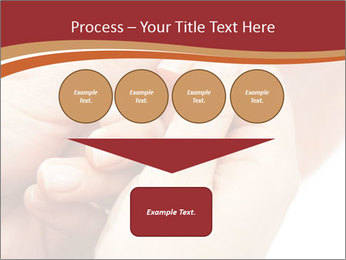0000076130 PowerPoint Templates - Slide 93