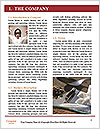 0000076130 Word Templates - Page 3