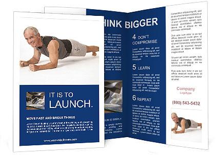0000076131 Brochure Template