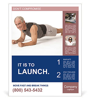 0000076131 Poster Template