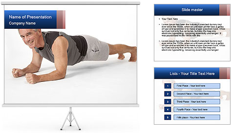 0000076131 PowerPoint Template