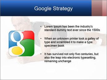 0000076131 PowerPoint Template - Slide 10