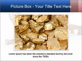 0000076131 PowerPoint Template - Slide 15