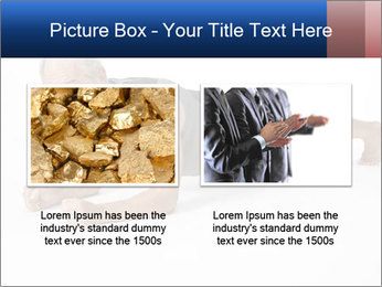 0000076131 PowerPoint Template - Slide 18