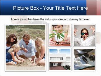 0000076131 PowerPoint Template - Slide 19