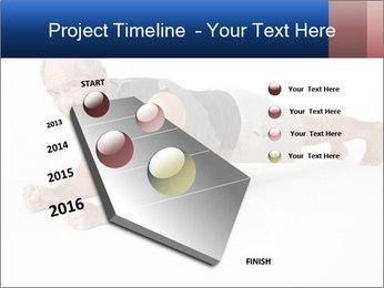 0000076131 PowerPoint Template - Slide 26