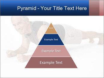 0000076131 PowerPoint Template - Slide 30