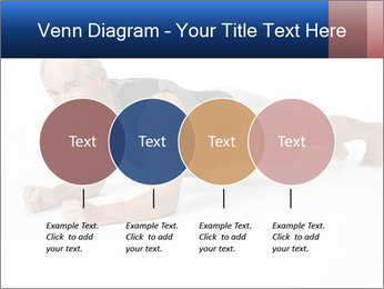 0000076131 PowerPoint Template - Slide 32