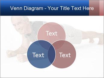 0000076131 PowerPoint Template - Slide 33