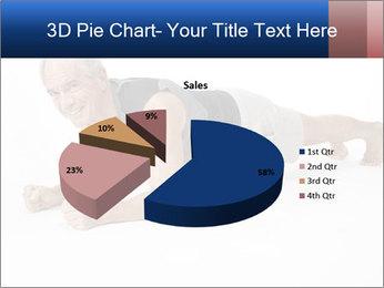 0000076131 PowerPoint Template - Slide 35
