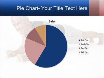 0000076131 PowerPoint Template - Slide 36