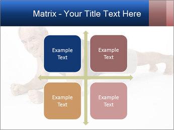 0000076131 PowerPoint Template - Slide 37