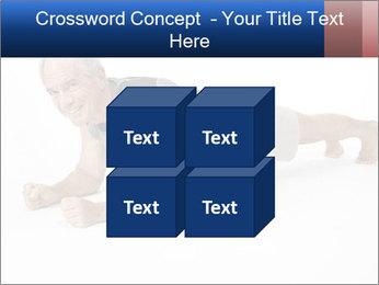 0000076131 PowerPoint Template - Slide 39