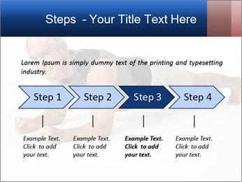 0000076131 PowerPoint Template - Slide 4