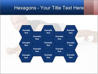 0000076131 PowerPoint Template - Slide 44