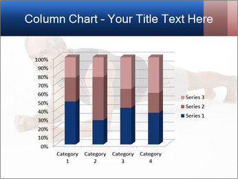 0000076131 PowerPoint Template - Slide 50