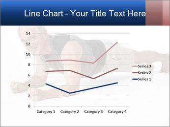 0000076131 PowerPoint Template - Slide 54