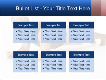 0000076131 PowerPoint Template - Slide 56