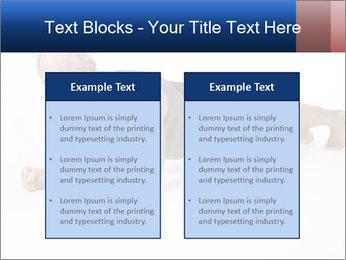 0000076131 PowerPoint Template - Slide 57
