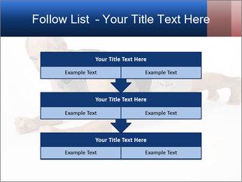 0000076131 PowerPoint Template - Slide 60