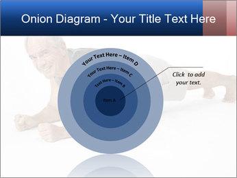0000076131 PowerPoint Template - Slide 61